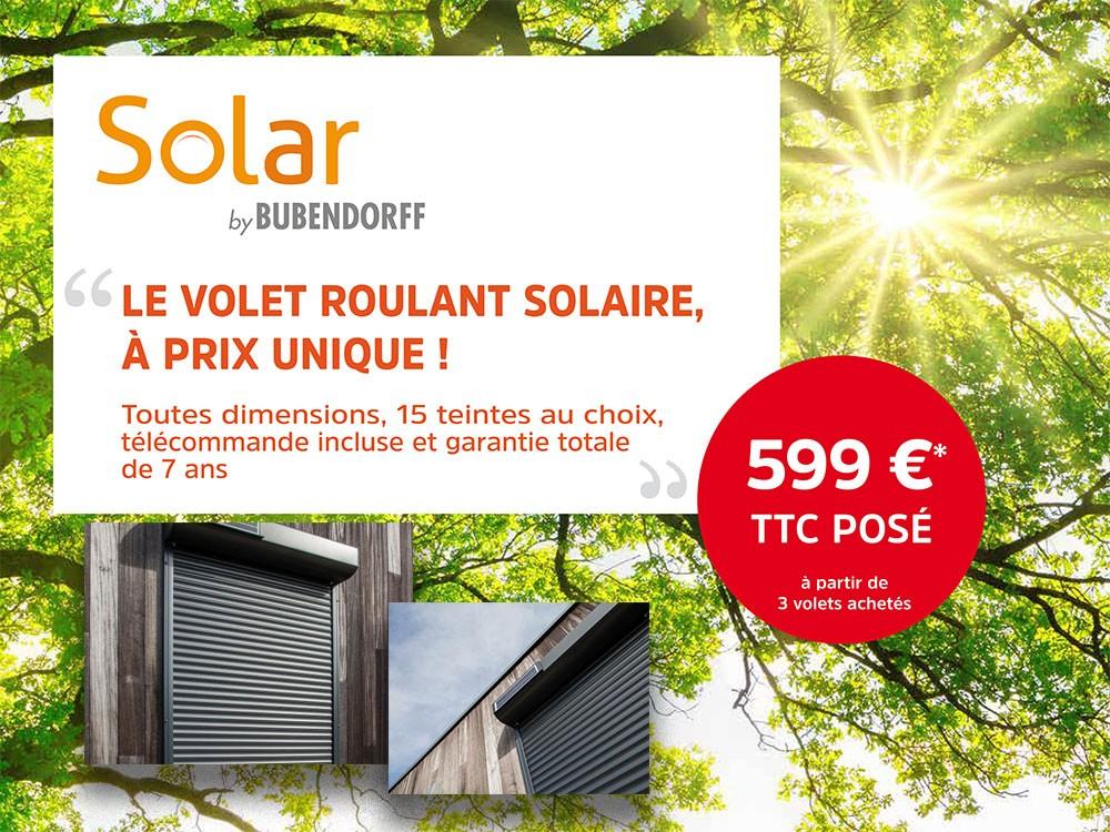 VOLET-ROULANT-SOLAIRE-1